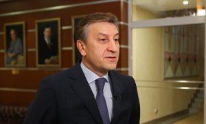 архив/Ильнар Тухбатов
