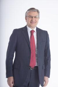 Фаррахов Айрат