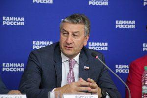 Проект «Здоровое будущее» в Татарстане открывает онлайн-приемную