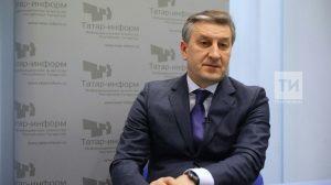 Регионы России получат возможность покрыть госдолги за счет создания инвестпроектов