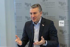автор фото: Султан Исхаков